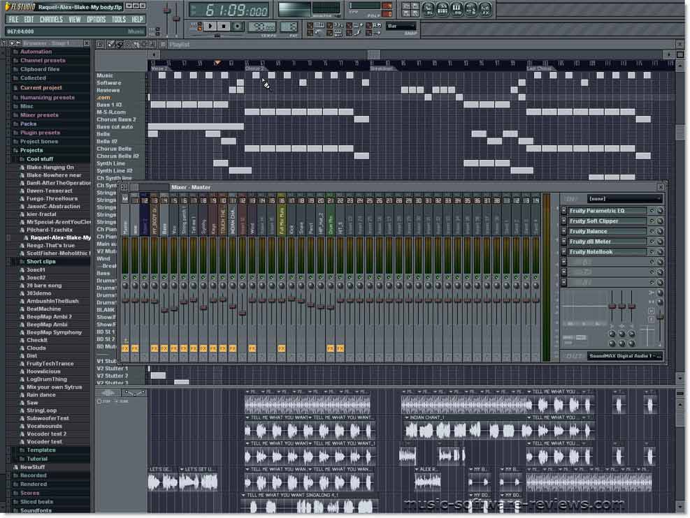 Download fruity loops 7 free full version.